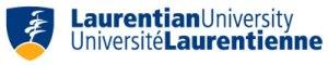 logo-laurentian